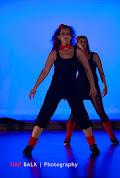 Han Balk Agios Theater Avond 2012-20120630-178.jpg
