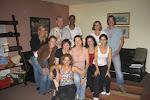 2007 LA FT Circle of Giving