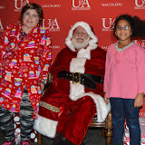 Polar Express Santa Pics 2017 - PE%2BSanta-6950.jpg