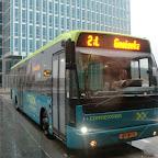 VDL Ambassender van Conexxiob bus 8289