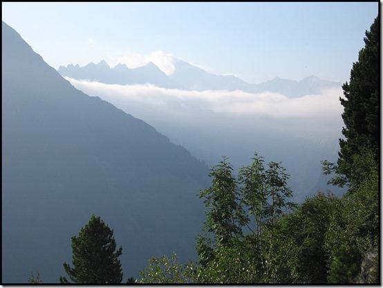 2802-Mountain-view