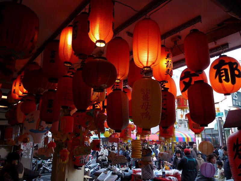 TAIWAN. 5 jours en bus à Taiwan. partie 2 et fin - P1150663.JPG
