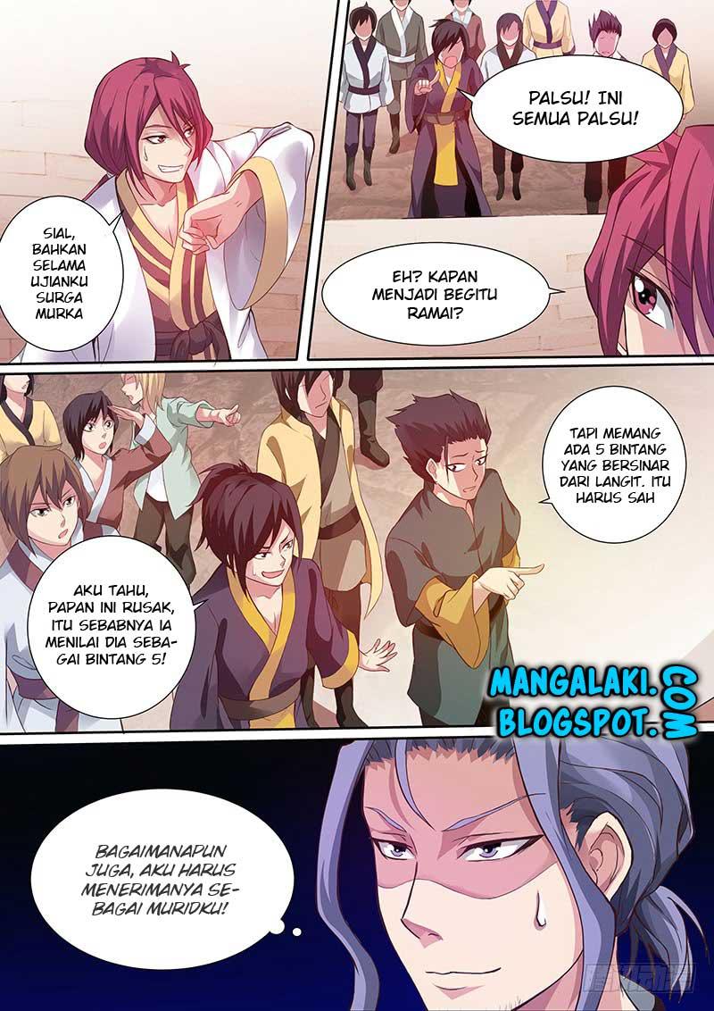 Dilarang COPAS - situs resmi www.mangacanblog.com - Komik im an overlord 003 - chapter 3 4 Indonesia im an overlord 003 - chapter 3 Terbaru 11|Baca Manga Komik Indonesia|Mangacan