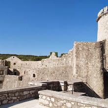 Popotniški spomladanski izlet, Istra 2007 - P0146292.JPG