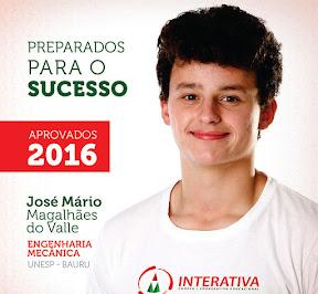 José Mário - 2 (b).jpg