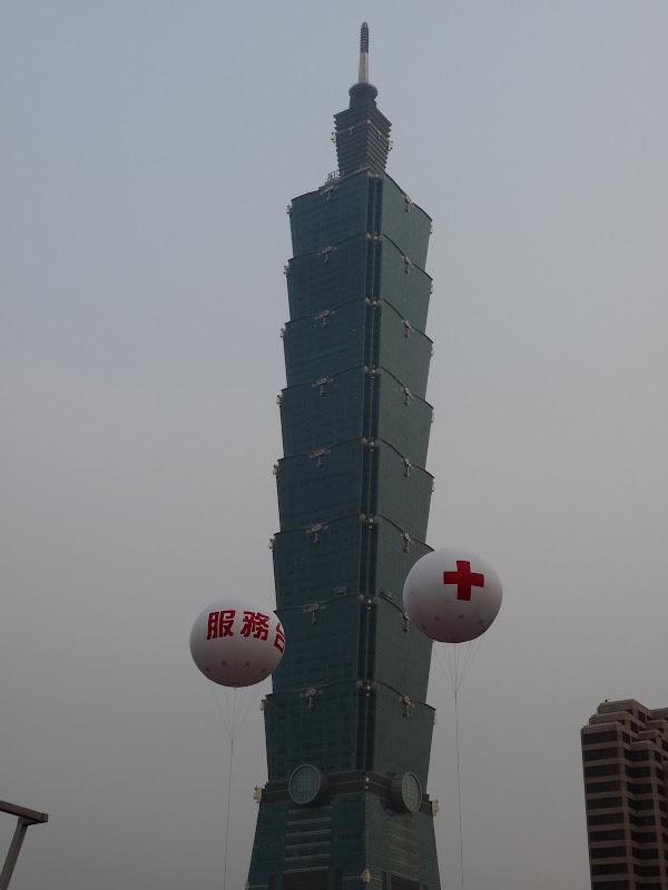 Taiwan .Taipei Lantern Festival - P1150839.JPG