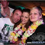 03_mo_partyskitour_0098.jpg