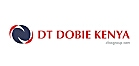 DT Dobie-car financing