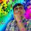 riasat ali's profile photo