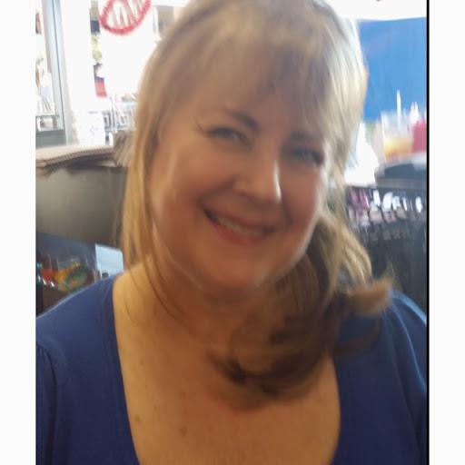 Donna Rand
