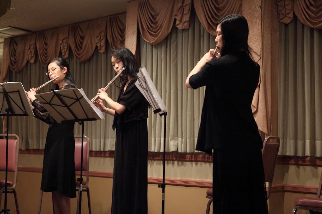20130210新春丰收爱乐乐团演出 - DPP_a00011.JPG