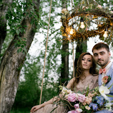Wedding photographer Aleksey Latkin (fotolatkin). Photo of 23.06.2015