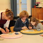 2014-11-09 Kinderfeestje (4).JPG