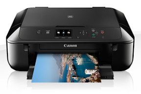 Canon PIXMA  MG5740 driver download for windows mac os x, canon MG5740 driver