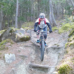 Trail & Technik jagdhof.bike (142).JPG