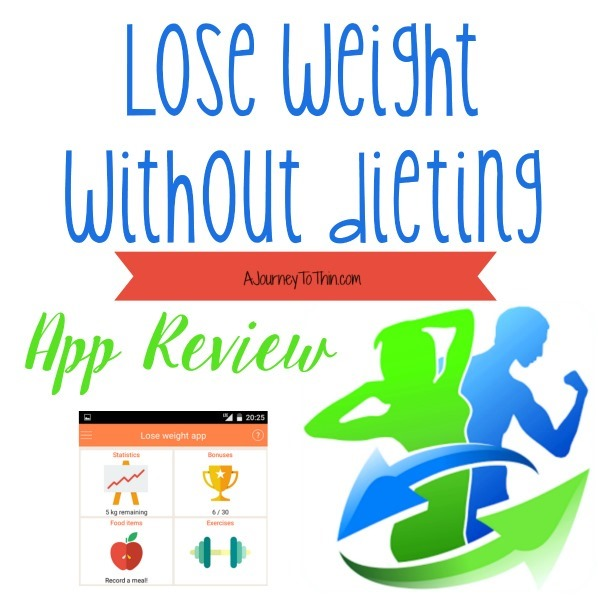 Lose-Weight-Without-Dieting-App-Revi[1]