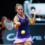 Kateryna Bondarenko - Porsche Tennis Grand Prix -DSC_5266.jpg
