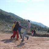 Pioners: Sant Salvador de les Espases - IMG_0638.JPG