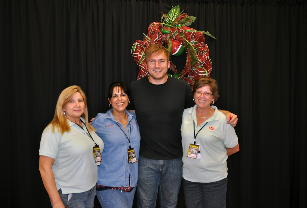 Logan Mize Meet & Greet - DSC_0235.JPG