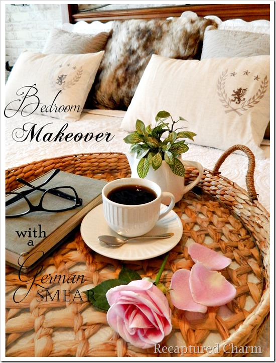 bedroom makeover 18 a
