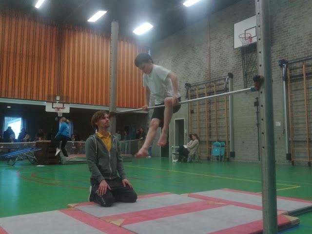 Gymnastiekcompetitie Denekamp 2014 - 2014-02-08%2B15.20.10.jpg
