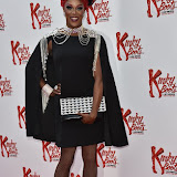 OIC - ENTSIMAGES.COM - J Harrison at the  Kinky Boots - press night in London 15th September 2015  Photo Mobis Photos/OIC 0203 174 1069