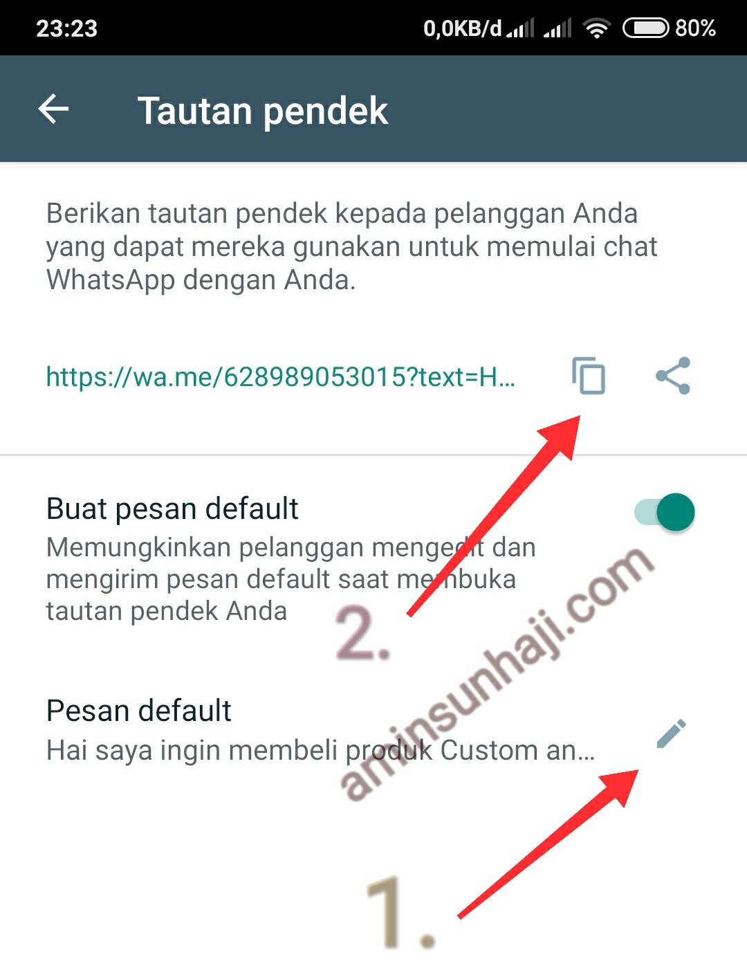 teks percakapan whatsapp, facebook, instagram, twetter