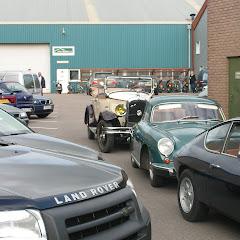 Weekend Drenthe 2009 - 021.JPG