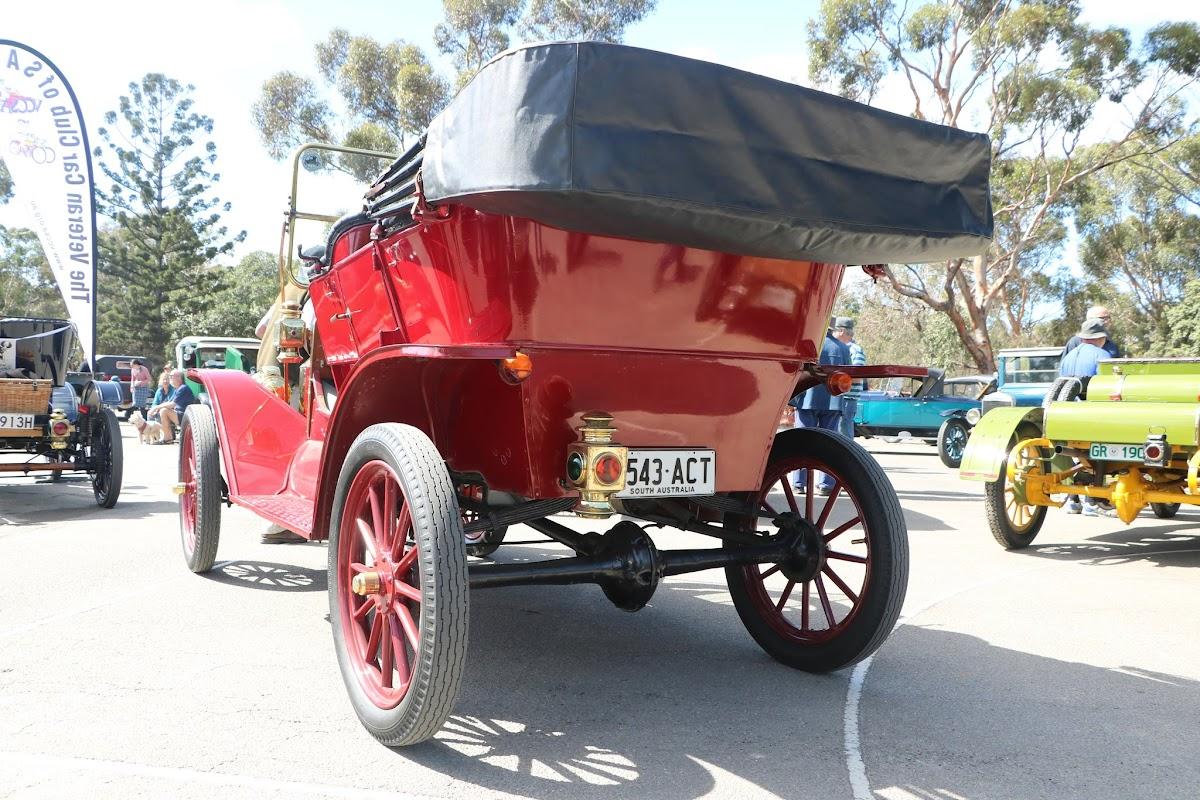 Ford Model T Tourer 09.JPG