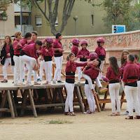 Actuació Badia del Vallès  26-04-15 - IMG_9816.jpg