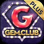 Gem.Club - Huyền thoại trở lại