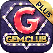 Tải Game Gem.Club