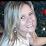 grazia marinho's profile photo