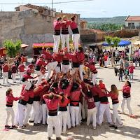 Actuació Puigverd de Lleida  27-04-14 - IMG_0102.JPG