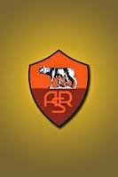 AS Roma2.jpg