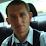 Ian Roby's profile photo