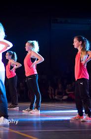 Han Balk Agios Dance-in 2014-2001.jpg