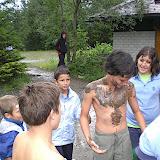 Campaments a Suïssa (Kandersteg) 2009 - CIMG4520.JPG