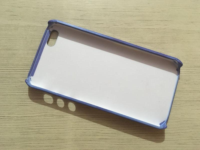 skin4gadgets iphone 5 case (2)