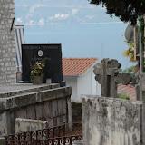 montenegro - Montenegro_390.jpg