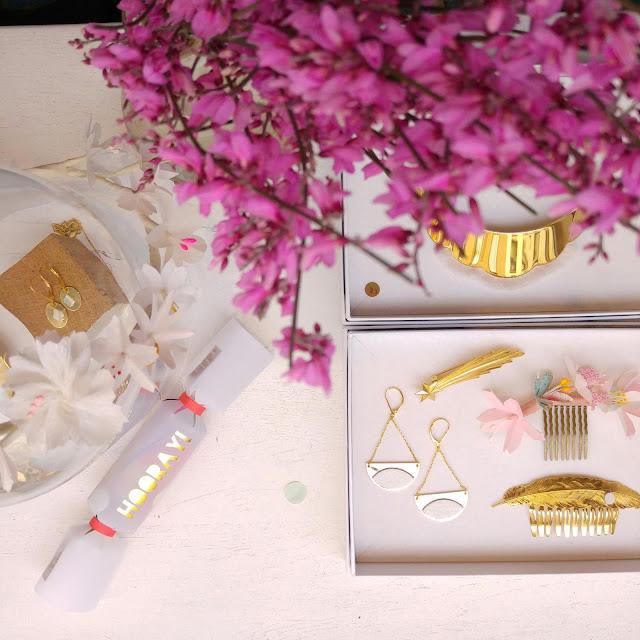 Shopping mariage, bonne adresse paris 14