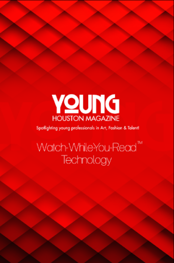 Young Houston Magazine W-W-Y-R