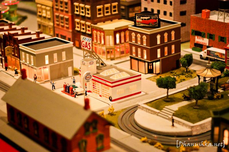 Union Station-14