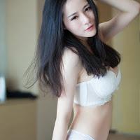 [XiuRen] 2013.12.09  NO.0063 nancy小姿 0012.jpg