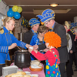 13 Opening carnaval 06.02.2016