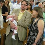 Marshalls Baptism - IMG_0760.JPG