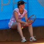 Elina Svitolina - Nürnberger Versicherungscup 2014 - DSC_2255.jpg