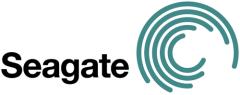 Seagate Data Recovery Logo