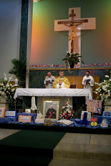 Scalabrini Celebration 2009 - IMG_5951.jpg
