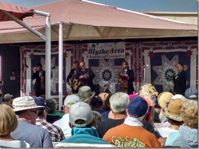 01-15-16 Blythe Bluegrass (11)